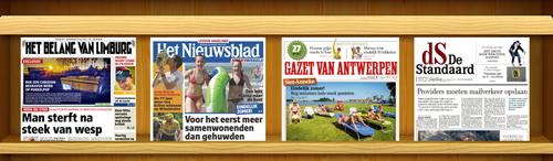 mediahuis_kranten_500